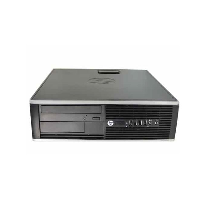 HP-6200-PRO-FRONT